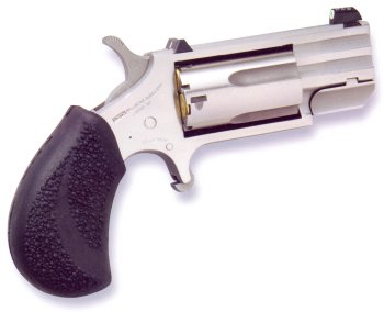 point shooting | Guide To Handguns